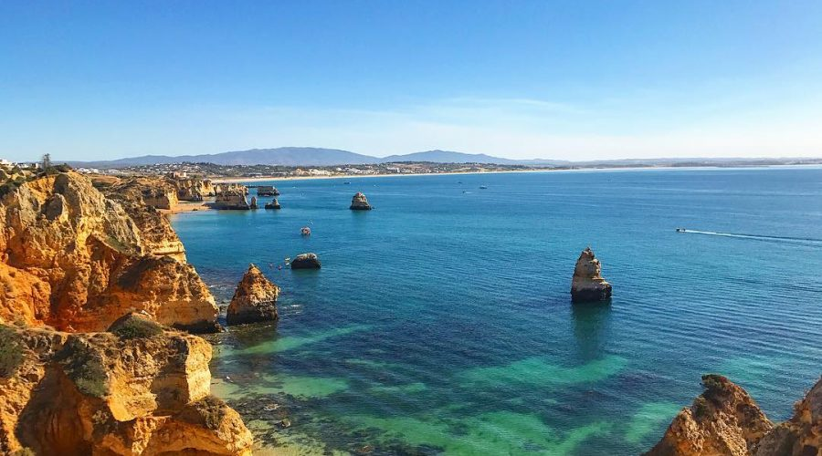 Portugal: One or Two Week Itinerary