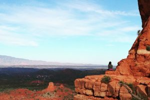 Pros & Cons of Solo Travel
